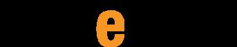 Restaurant Brasserie Elvira Logo